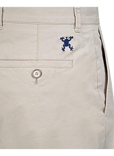 Tween Pantolon Taş